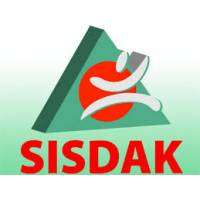 logo Sisdak