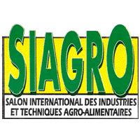 logo Siagro