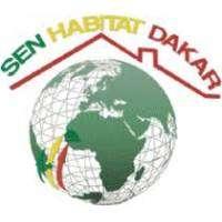 logo Senhabitat Dakar