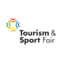 logo Tourism & Sport Fair