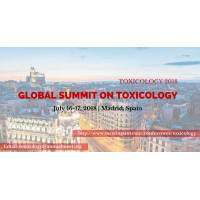 logo Toxicology Conference