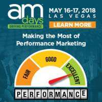logo AM Days
