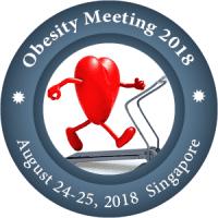 logo 20th Global Obesity Meeting