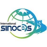 logo Sinoces