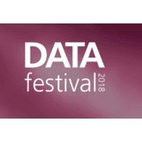 logo Data Festival