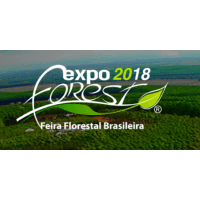 logo Expoforest