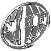 logo Cihf