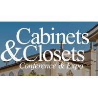 logo Cabinets & Closets
