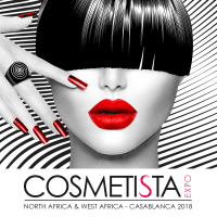 logo COSMETISTA EXPO