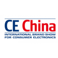 logo CE China