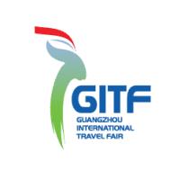 logo Gitf