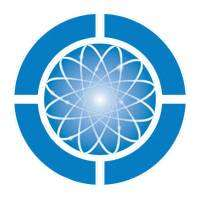 logo Avai China