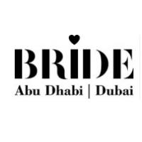 logo Bride Qatar