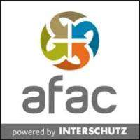 Afac cover