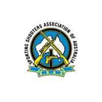 logo SSAA SHOT Expo