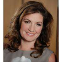 logo Business Excellence Forum and Awards 2018 with Karren Brady CBE