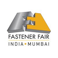 logo FFI - Fastener Fair India
