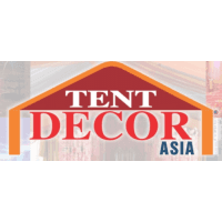 logo Tent Decor Asia