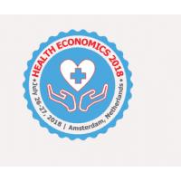 logo Healthcare & Health Economics