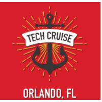 logo Tech Cruise 2018