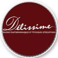 logo Delissime - Bordeaux
