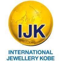 logo IJK