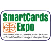 logo Mobile PaymentsIndia Expo