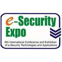 logo E.Security Expo