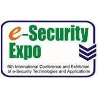 logo E.Security Expo
