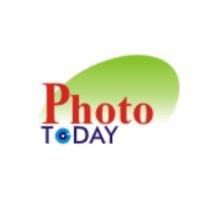 logo Photo Today