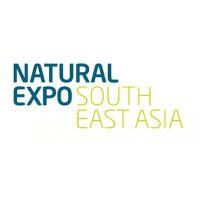 logo Natural Expo South East Asia