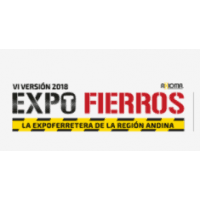 logo Expo Fierros