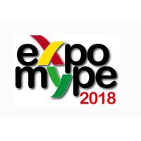 logo Expomype
