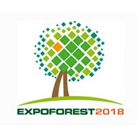 logo Expoforest