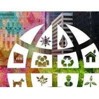 logo Expo Enverdeser