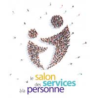 logo SALON DES SERVICES A LA PERSONNE - SAP MONACO