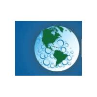 logo Fitma
