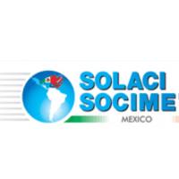 logo Solaci-Caci