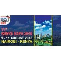 logo Kenya Expo