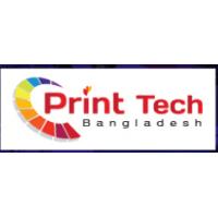 logo Print Tech