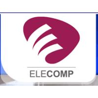 logo Iran Elecomp