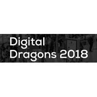 logo Digital Dragons