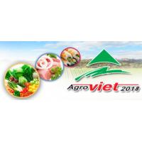 logo Agroviet