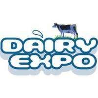 logo Vietnam Dairy