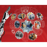 logo Mta Hanoi