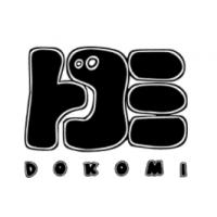 logo DoKomi