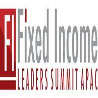 logo Fixed Income Leaders Summit APAC 18-20 September, 2018