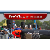 logo ProWing International
