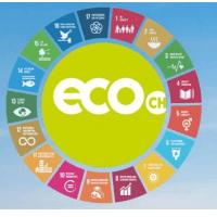 logo ECO - Basel