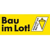 logo Bau Im Lot!